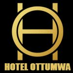 hotel-ottumwa-logo-big-golden-copy