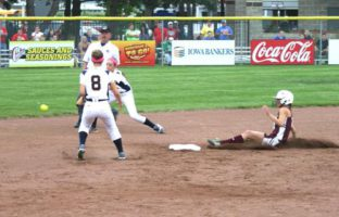 state softball generic 2